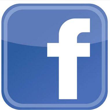 facebook-500px.jpg