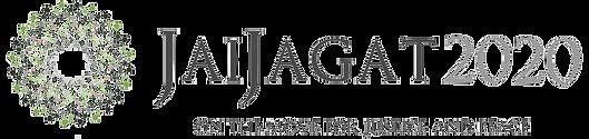 jaijagat2020.png
